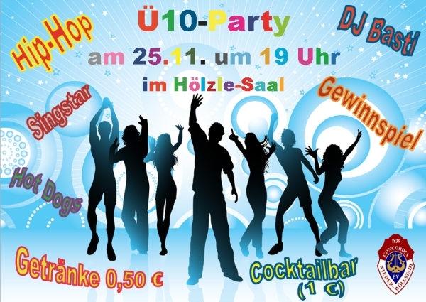 �10-Party